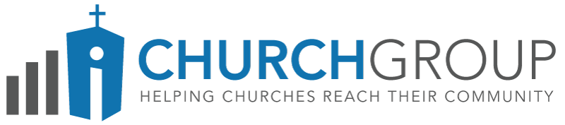iChurch Group